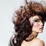 макияж при фотосьемке