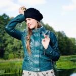 fotosessiya_osenu_10