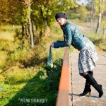 fotosessiya_osenu_20