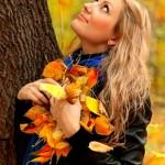 fotosessiya_osenu_28