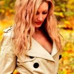 fotosessiya_osenu_29