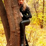 fotosessiya_osenu_31