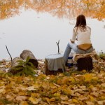 idei_dlya_fotosessiy_osenu_04