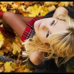 idei_dlya_fotosessiy_osenu_06