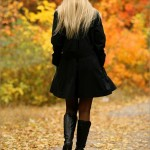 idei_dlya_fotosessiy_osenu_09