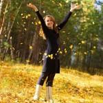 idei_dlya_fotosessiy_osenu_13