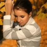 idei_dlya_fotosessiy_osenu_32
