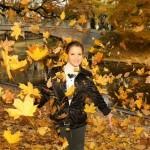 idei_dlya_fotosessiy_osenu_34