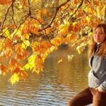 idei_dlya_fotosessiy_osenu_36