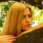 idei_dlya_fotosessiy_osenu_37