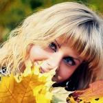 idei_dlya_fotosessiy_osenu_40