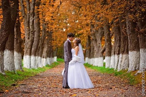 места для свадебной фотосессии идеи для свадебной фотосессии