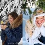 fotosessiya_zimoy_foto_12
