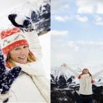 fotosessiya_zimoy_foto_16