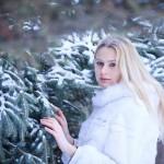 fotosessiya_zimoy_foto_18