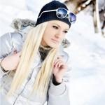 фотосессия зимой фотосессия зимой на улице идеи для фотосессий зимой позы для фотосессии зимой