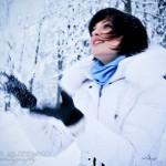 idei_dlya_fotosessii_zimoy_foto_04