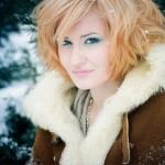 фотосессия зимой фотосессия зимой на улице идеи для фотосессий зимой
