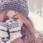 идеи для фотосессий зимой позы для фотосессии зимой фотосессия зимой в лесу