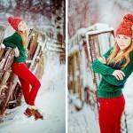 idei_dlya_fotosessii_zimoy_photo_01