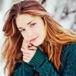 idei_dlya_fotosessii_zimoy_photo_02