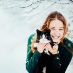 idei_dlya_fotosessii_zimoy_photo_06