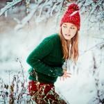 idei_dlya_fotosessii_zimoy_photo_07
