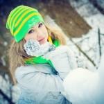 idei_dlya_fotosessii_zimoy_photo_09