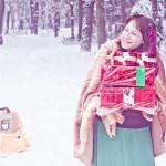 idei_dlya_fotosessii_zimoy_photo_15