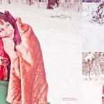 idei_dlya_fotosessii_zimoy_photo_16