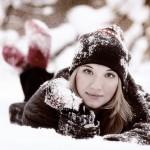 idei_dlya_fotosessii_zimoy_photo_19