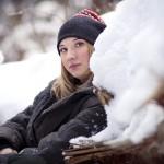 idei_dlya_fotosessii_zimoy_photo_20