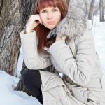 idei_dlya_fotosessii_zimoy_photo_22