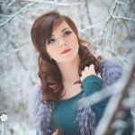 idei_dlya_fotosessii_zimoy_photo_25