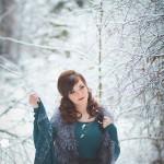 idei_dlya_fotosessii_zimoy_photo_26
