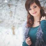 idei_dlya_fotosessii_zimoy_photo_28