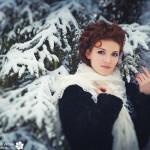idei_dlya_fotosessii_zimoy_photo_29