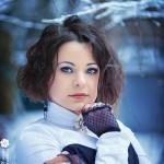 idei_dlya_fotosessii_zimoy_photo_30