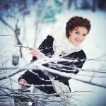 idei_dlya_fotosessii_zimoy_photo_31