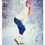 idei_dlya_fotosessii_zimoy_photo_32