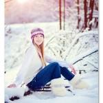 idei_dlya_fotosessii_zimoy_photo_33