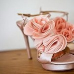 обувь для девушки за рулем