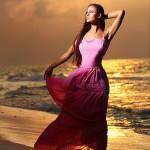 fotosessiya_na_more_idei_024