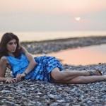 fotosessiya_na_more_idei_067