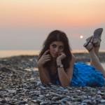 fotosessiya_na_more_idei_070