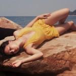 fotosessiya_na_more_idei_073