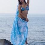 fotosessiya_na_more_idei_075