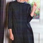 платье-89