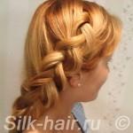 pricheska_iz_kosichek_foto_18