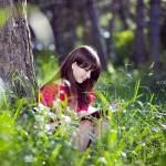 fotosessiya_na_prirode_letiom_idei_11